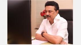 new-sector-for-tamils-living-abroad-stalin-s-commitment