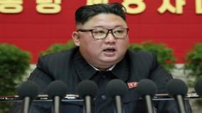kim-terms-us-biggest-enemy-calls-to-develop-more-nuclear-weapons-to-combat-hostility