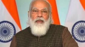 democracy-in-india-is-the-strongest-most-vibrant-pm-modi