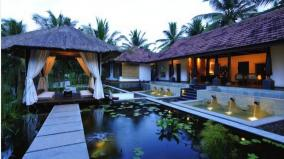 kerala-govt-permits-reopening-of-spas-ayurvedic-resorts
