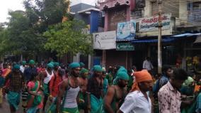pongal-devotees-throng-tutucorin