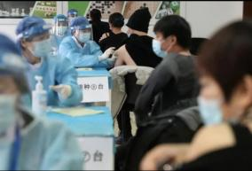 china-to-provide-covid-vaccines-free-of-charge-to-its-citizens-official