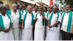 puducherry-governor-acting-like-opposition-pr-pandian-accused