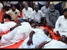cm-narayanasamy-protest-in-puduchery