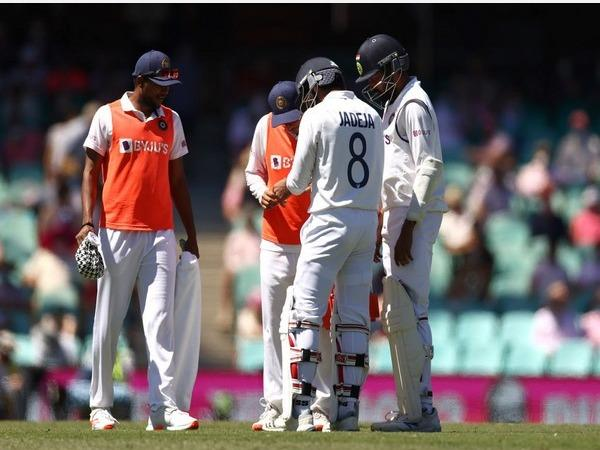 jadeja-out-of-4th-test-due-to-thumb-fracture-pant-likely-to-bat-bcci-source