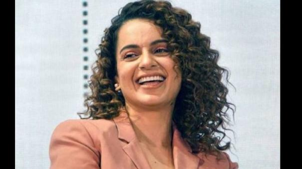 kangana-i-am-being-tortured-mentally-emotionally-and-physically