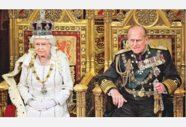 britain-s-queen-elizabeth-ii-and-her-husband-prince-philip-received-covid-19