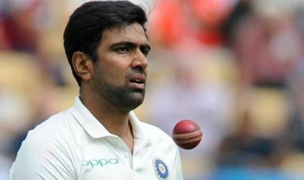 faced-racism-in-sydney-earlier-too-needs-to-be-dealt-with-iron-fist-ashwin