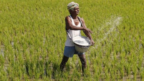 govt-pays-rs-1-364-cr-to-over-20-lakh-undeserving-beneficiaries-under-pm-kisan-rti-data