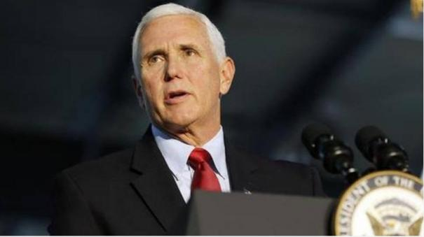 us-vice-president-mike-pence-to-attend-joe-biden-inauguration