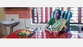 panchayat-leader-anandhavalli