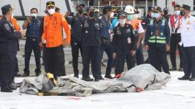 body-parts-debris-found-after-indonesia-plane-crash