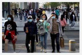 china-reports-360-coronavirus-cases-south-of-beijing