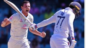 australia-dismiss-set-openers-as-india-face-uphill-task-in-pursuit-of-407