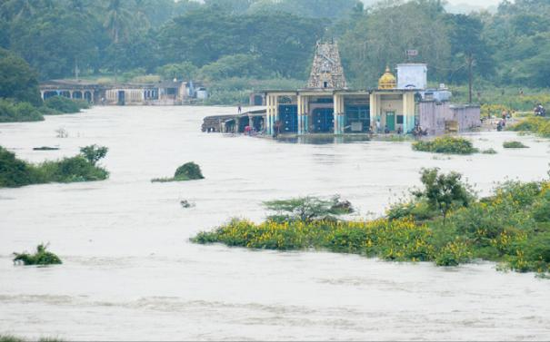 thamirabarani-river