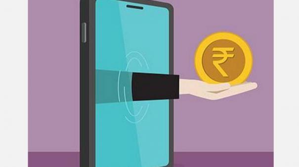 loan-apps