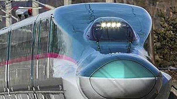 delhi-varanasi-high-speed-rail-corridor