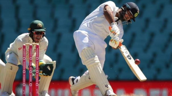 aggressive-pant-cautious-pujara-take-india-to-206-3-at-lunch-but-australia-still-hold-edge
