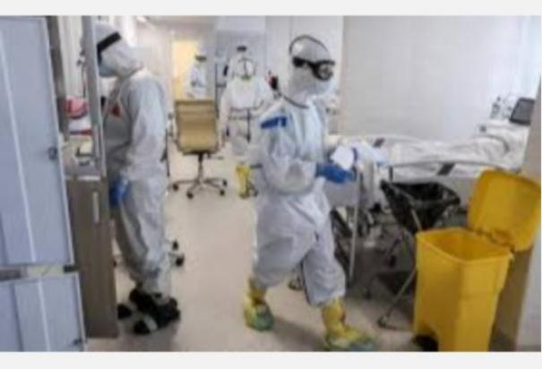 russia-confirms-first-case-of-more-infectious-covid-19-variant