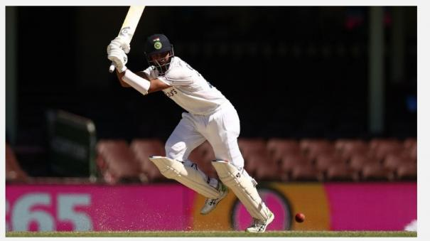pujara-becomes-11th-indian-to-cross-6000-run-mark-in-test-cricket