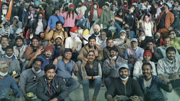 arun-vijay-movie-shooting-wrapped