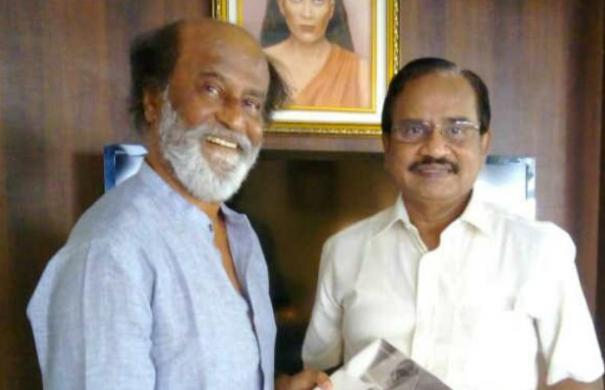 no-affiliation-with-rajini-people-s-forum-appointment-of-new-executives-for-the-gandhian-people-s-movement