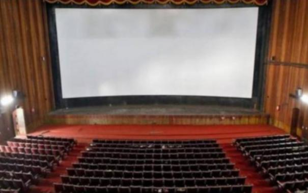 consider-hike-in-cinema-ticket-price-hc-bench-tells-government
