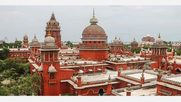 pending-cases-against-mps-and-mlas-high-court-orders-speedy-completion