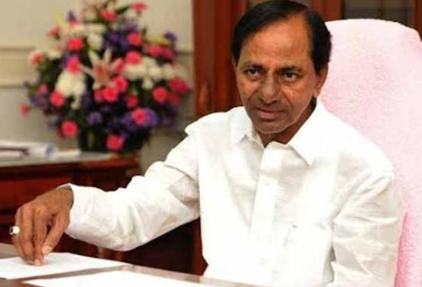 telangana-to-reopen-colleges-schools-for-classes-9-to-12-from-february-1