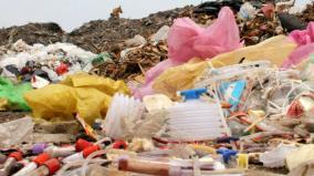 medical-wastes