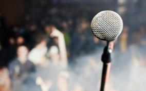 campaign-speeches