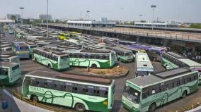 pongal-special-buses