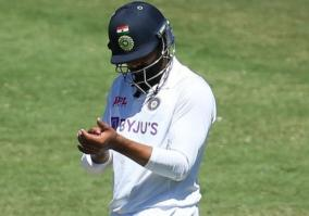 jadeja-out-of-first-two-test-against-england-might-bat-with-injections-if-required