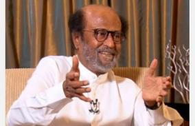 do-not-torment-me-more-and-more-rajinikanth-pleads