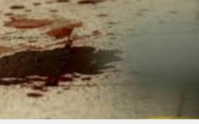 navy-sailor-found-dead-due-to-bullet-injury-in-mumbai-official
