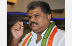 gk-vasan-urges-sri-lanka-to-release-imprisoned-fishermen-in-pongal