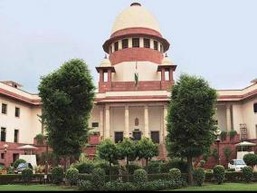 extremely-disappointed-with-negotiation-process-between-govt-farmers-situation-very-delicate-sc