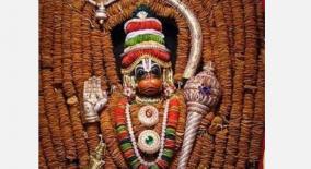 hanuman-jayanthi