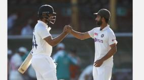fight-to-remember-vihari-ashwin-pull-off-memorable-draw-after-pant-pyrotechnics