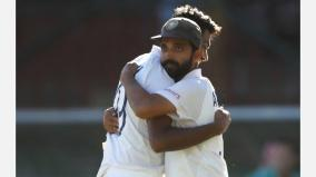 plan-was-to-fight-till-the-end-without-thinking-about-result-rahane
