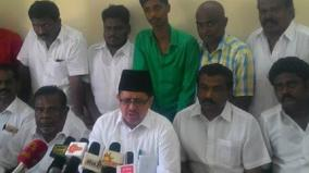 give-10-reservation-for-muslims-kadayanallur-mla