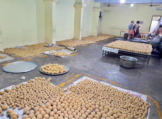 anjaneyar-jayanti-festival