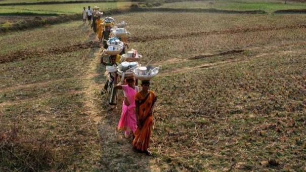 women-farmers-life-after-covid-19-lockdown