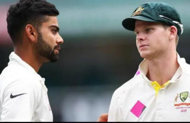 kohli-loses-second-spot-to-smith-in-rankings-for-test-batsmen-pujara-moves-up-to-8th