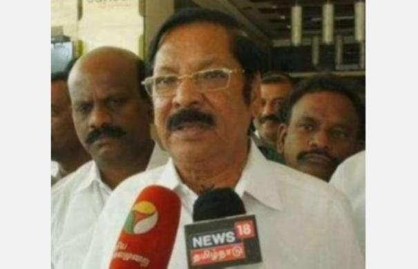 rj-bharathi-criticizes-aiadmk-over-rising-support-for-stalin-in-western-region