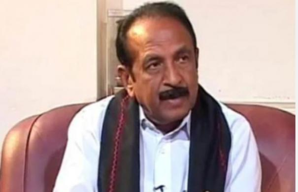 supreme-court-interim-ban-on-agricultural-laws-vaiko-welcome