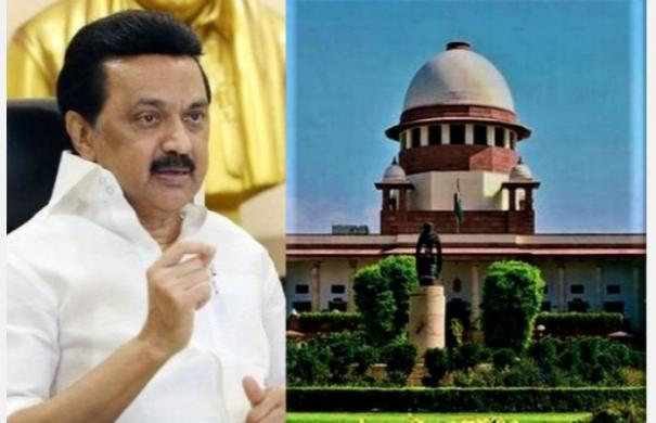 interim-ban-on-agricultural-laws-victory-for-litigating-parties-including-the-dmk-stalin-s-welcome