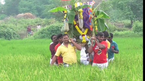 occupancy-of-firing-lanes-near-vriddhachalam-the-plight-of-carrying-corpses-across-the-field-and-river