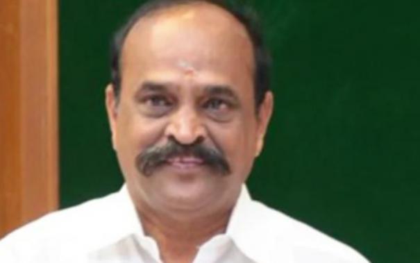 minister-kadambur-raju-slams-kamalhassan