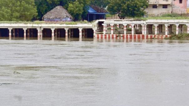 nellai-floods-in-river
